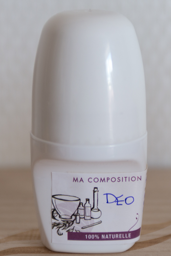 DEO-2